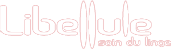 Logo Libellule